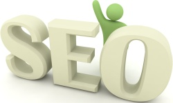 SEO - Search Engine Optimization for your Website