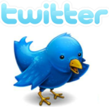 Twitter - 10 Ways to Use Twitter Effectively